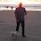 Bill Huth's profile photo