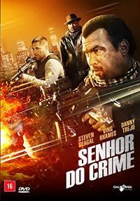 Filme Senhor do Crime Download Dublado