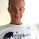 Wings for Life World Run 03.05.2015