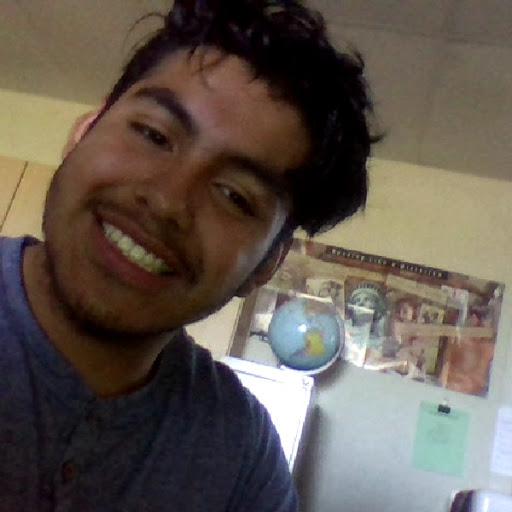 Cristian Cruz review