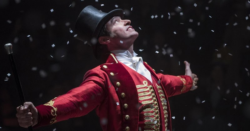 104918098-the-greatest-showman-DF-25877_r_rgb.1910x1000.jpg