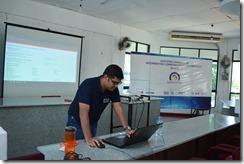 Sri Lankan Tech Summit - Suhail Jamaldeen -Suhail Cloud (8)