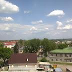 Острогожский краеведческий музей 011.jpg