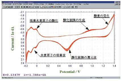 Image2-3.jpg