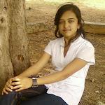 Vineetha Darlesha