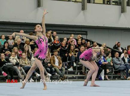Han Balk Fantastic Gymnastics 2015-0213.jpg