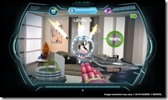 HERO-VISION-IRON-MAN-AR-EXPERIENCE-In-App-2