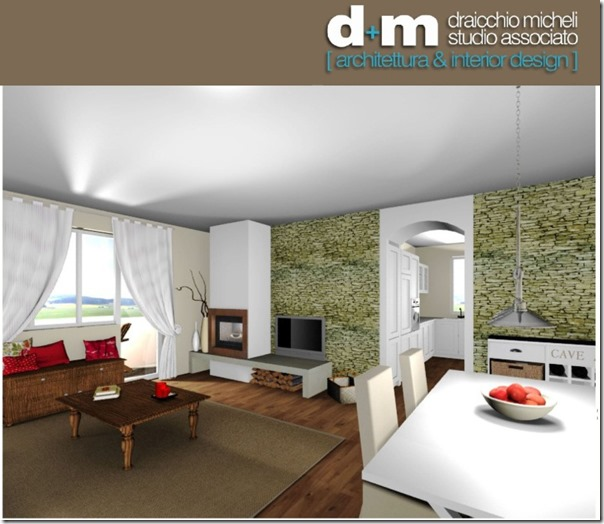 progetto-online-shabby-chic-casa-campagna-3