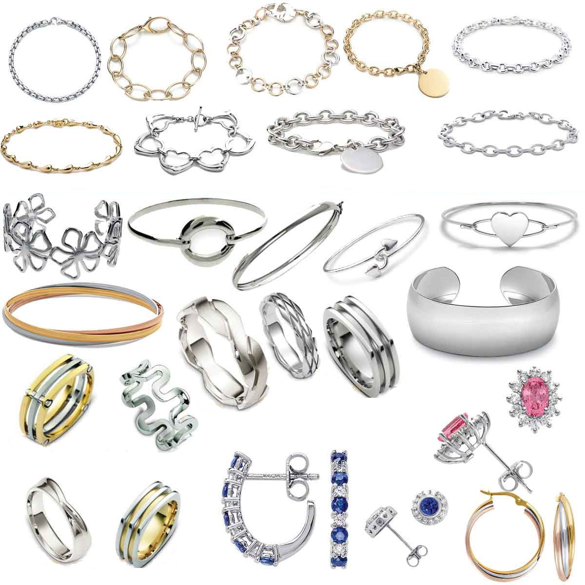 Fashion Jewelry For Cheap Cheap Fashion Jewelry Online