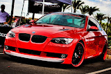 BMW 3-Series - Popular European Cars in the U.S.