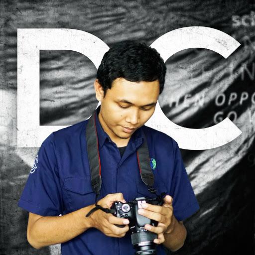 Aditya Dwicahyo picture