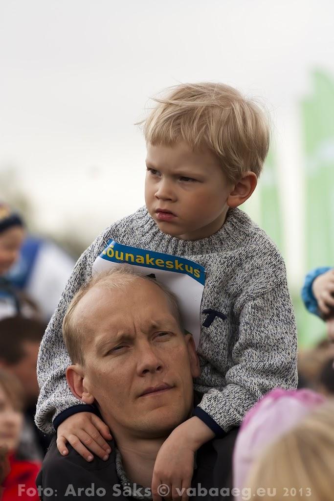 2013.05.11 SEB 31. Tartu Jooksumaraton - TILLUjooks, MINImaraton ja Heateo jooks - AS20130511KTM_026S.jpg