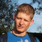 Ralf Fahner