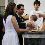 Baptism June 2016 - IMG_2749.JPG