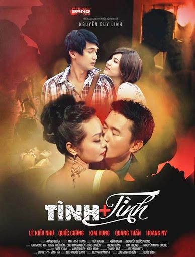 Love Plus Love - Tình + Tình - Phim Việt