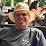 Mike Piotrowski's profile photo