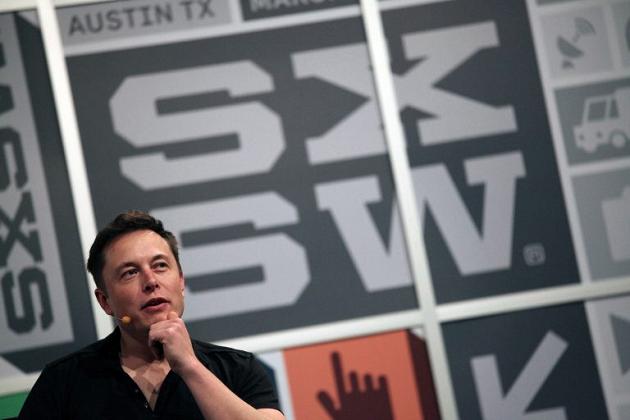 Στην εκκίνηση οι πρώτες συνδέσεις της Starlink του Elon Musk στην Ελλάδα
