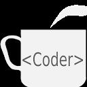 Stand Coder