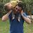 Abdullah Kahraman avatar image