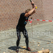 Survival Harreveld  2017 (266).jpg