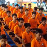 yoga at vkv kharsang2.jpg