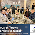 National Academy of Young Scientists formed in Nepal