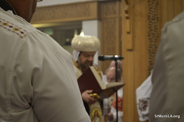 Ordination of Deacon Cyril Gorgy - _DSC0478.JPG