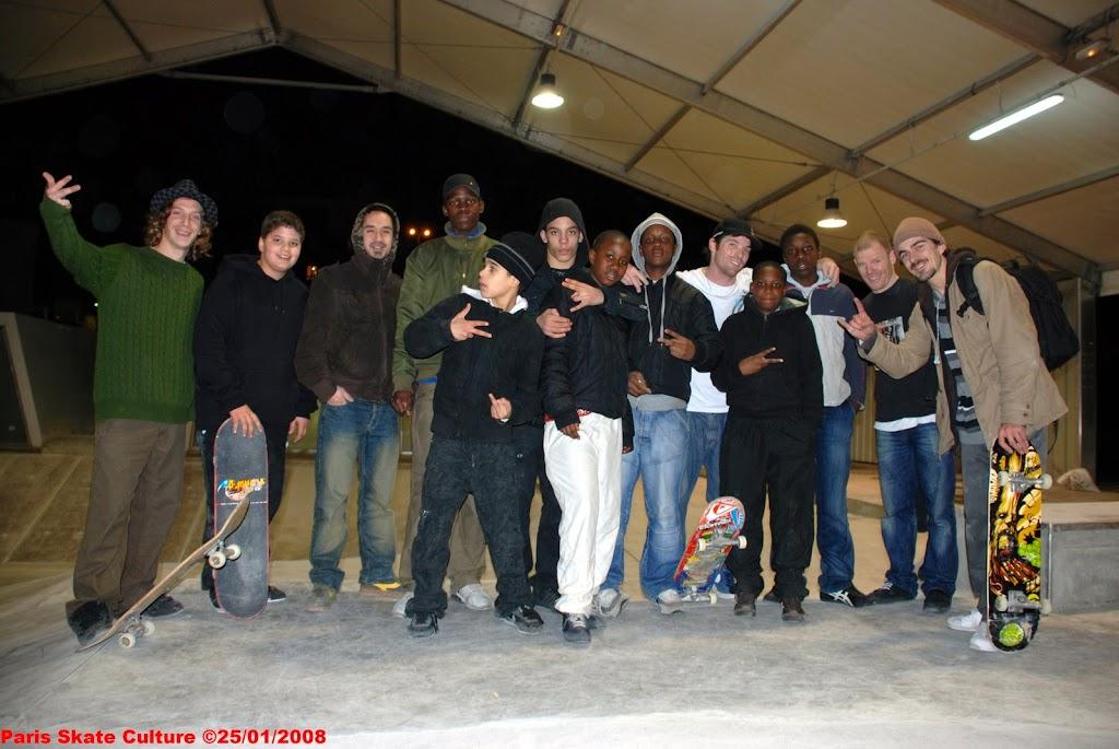 skatepark25012008_37
