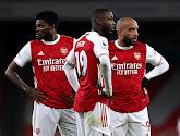Arsenal weet opnieuw wat verliezen is in de Premier League, Sheffield United boekt belangrijke zege
