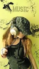nokia-5800-hatterkepek-311.jpg