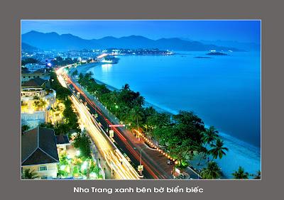 khach-san-ven-bien-da-nang-Nha-Trang
