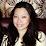 Vicki Lu's profile photo