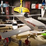 Oshkosh EAA AirVenture - July 2013 - 188