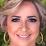 Sued Soares's profile photo