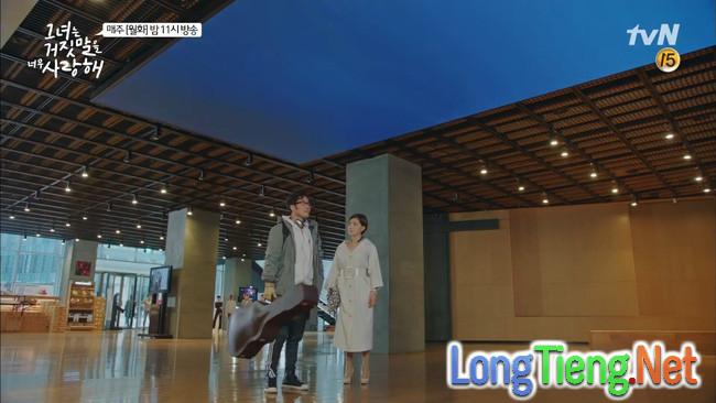 """""""Liar And Lover"""": Tân binh khủng long"""" Joy dấn thân vào showbiz Hàn - Ảnh 18."""