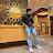 anmolpreet singh avatar image