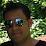 Josh Markowitz's profile photo