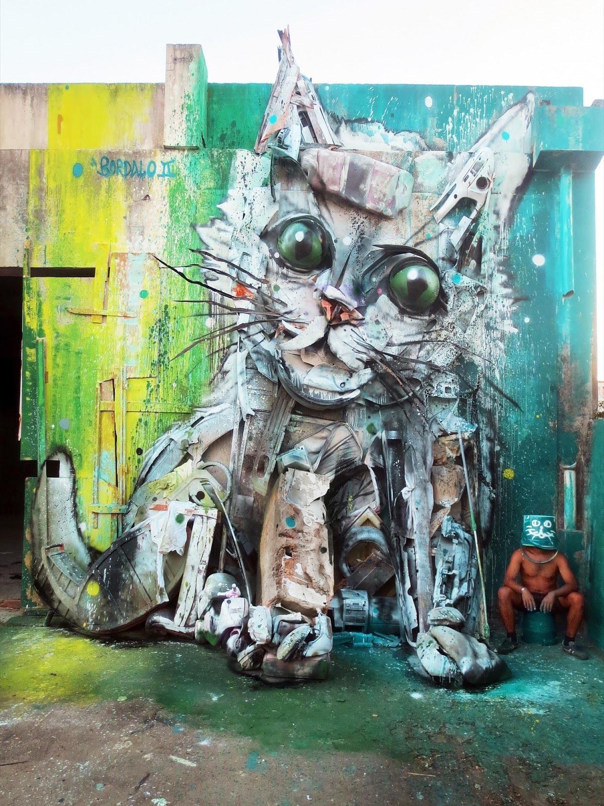 bodalo-street-art-14
