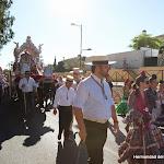 CaminandoalRocio2011_180.JPG