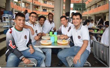 daa67-pae-plan-alimentacion-escolar-