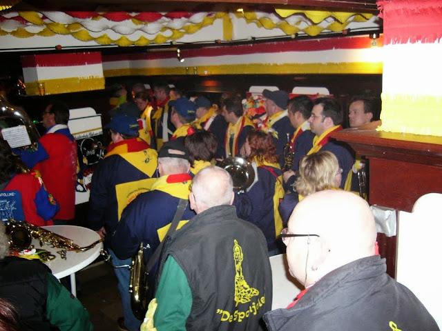 2013-02-12 Carnaval - P1020357.JPG