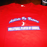volleyball - DSCF1314.jpg
