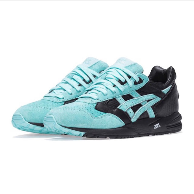 asics collab