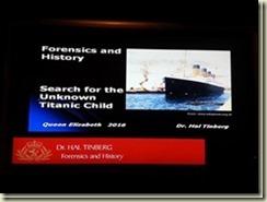 20160914_TitanicChildontheatermonito[2]