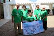 16-PARACHUTISME STAGE HANDI ASM OMNISPORTS Partenariat EDF 05aout2013