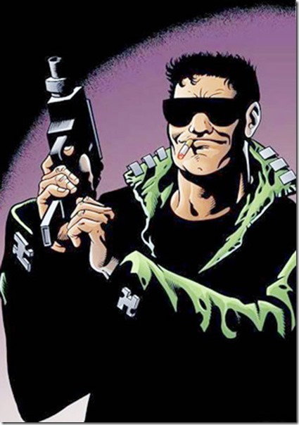 Hitman-DC-Comics-Bloodlines-a