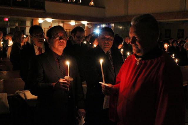 Easter Vigil 2015 - IMG_8483.JPG