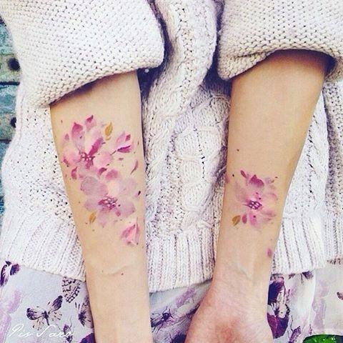 estes_cativante_aquarela_flor_tatuagens