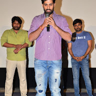 Venkatapuram Movie Pressmeet (27).JPG