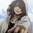 anime fan of sword arts online avatar image